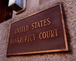 Homeowners Hurt by Mortgage Scam Seek Role in Ditech Bankruptcy