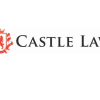Appeals court overturns civil penalty against foreclosure law firm the Castle Law Group
