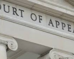 NATIONAL ASIAN AMERICAN COALITION et al., v GAVIN C. NEWSOM, as Governor, etc., et al |  CA Appeals Court –  The trial court should have issued a writ of mandate ordering the retransfer of the wrongfully diverted $331M funds from the General Fund to the National Mortgage Special Deposit Fund.