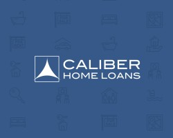 AG Healey Secures $2 Million from National Mortgage Servicer Over Unfair and Unaffordable Loan Modifications