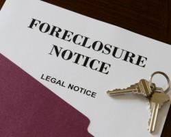 New Jersey Legislature Passes Important Foreclosure Reforms for Community Associations