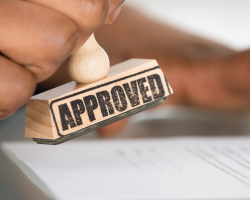 New Jersey approves mortgage lending bill package