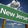 New Jersey Creates Mortgage Servicers License as Part of Legislative Efforts to Curb Foreclosures in State