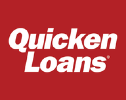 Quicken Loans settles with Federal Housing Authority in fraudulent lending case
