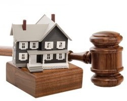 Second Department Demonstrates Limitations to Distressed Real Estate Investors Litigating Foreclosures