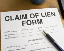 Unique Concerns When Foreclosing Junior Liens on Real Estate in Ohio