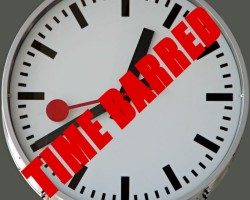 Blair v. EMC MORTGAGE, LLC | Ind: Court of Appeals – EMC waited an unreasonable time to accelerate its Note and Mortgage. By doing so and by failing to make demand within a reasonable time, its rights are time-barred.