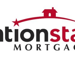 Veteran files suit against Nationstar Mortgage after home placed in foreclosure