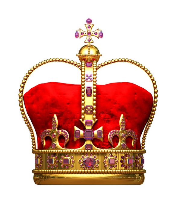 king.com deutsch