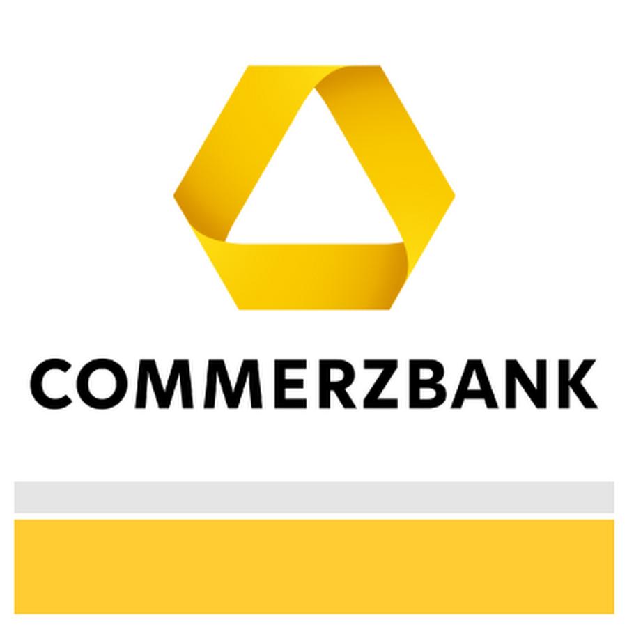 German Bank Account Info: Commerzbank Sues BNY Mellon, Deutsche Bank AG, Wells Fargo