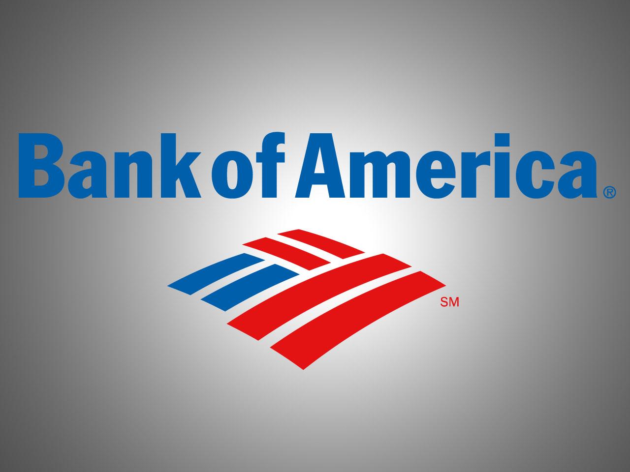 bank of america home loans countrywide foreclosure