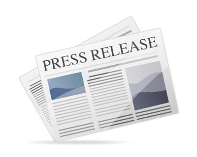Binance releases statement on false KYC leak with 25 BTC