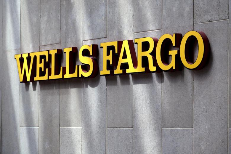 A second Wells Fargo glitch results in the foreclosure of
